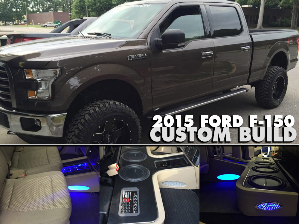 2015-f150-front