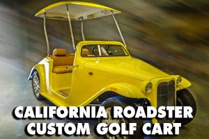 ca-roadster-gc