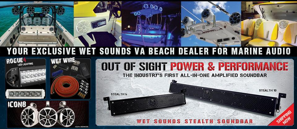 wet-1t-slide-960
