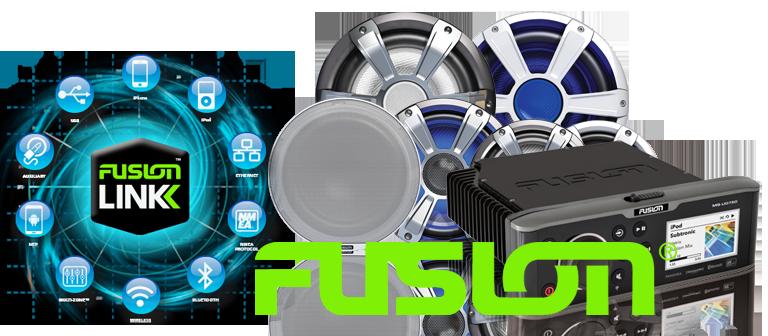 fusion-small