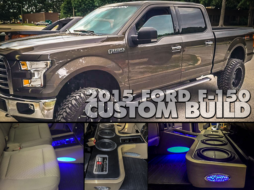 2015-f150-front-16
