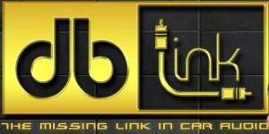 DBLINK-logo
