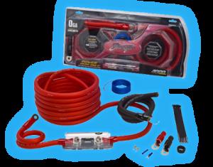 Parts Amp Accessories Sound Wave Customs