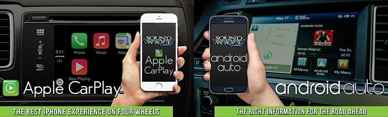 SWC-androidapple-print