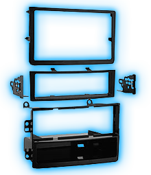 metra-99-7602-dash-kit-for-nissan-350z-2-t