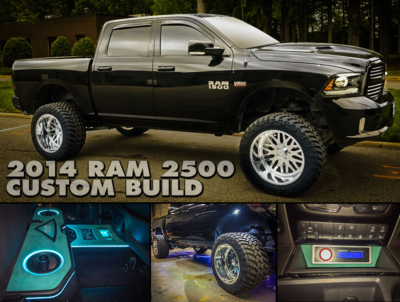 ram-custom-whole